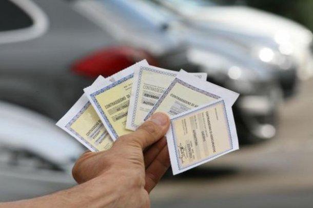 sospensione assicurazione moto